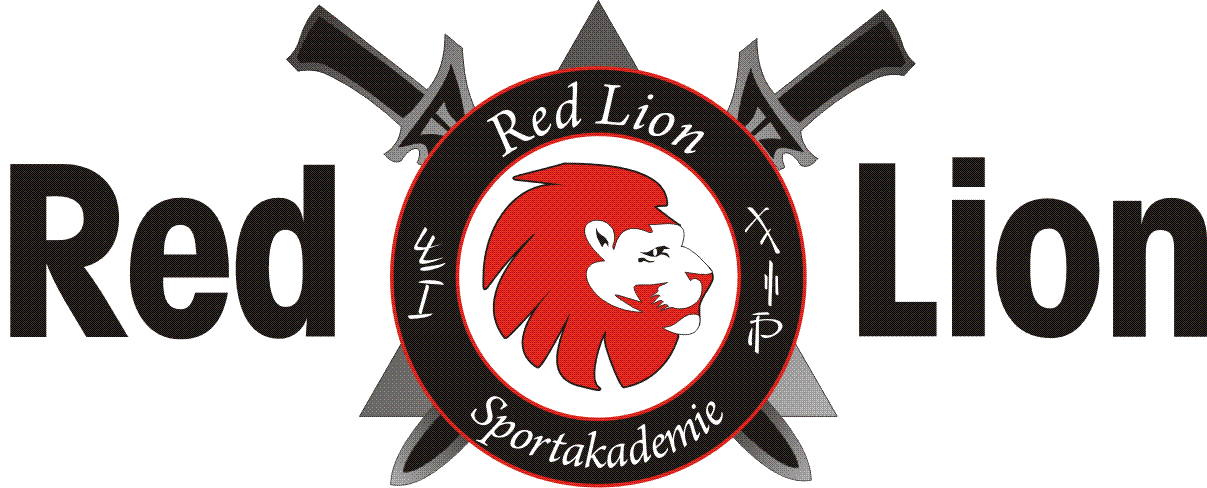 Red Lion Sportakademie
